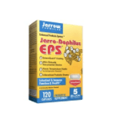 jarrow-formulas-jarro-dophilus-eps