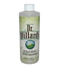 willard-water-clear-concentrate