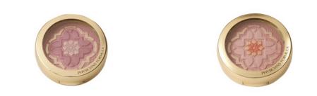 スクリーンショット 2016-04-20 14.44.23