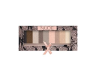 physician-s-formula-inc-eyeshadow