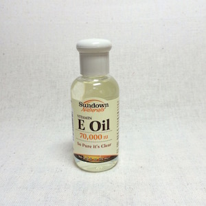 sundown-naturals-vitamin-e-oil