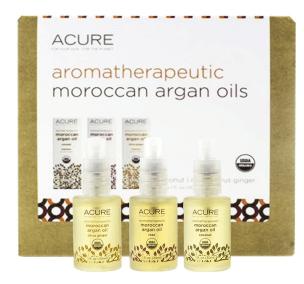 acure-organics-aromatherapeutic-moroccan-argan-oils