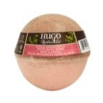 Hugo Naturals,
