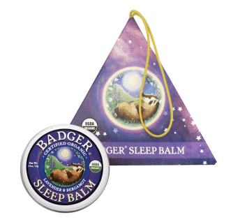 badger-company-organic-badger-sleep-balm-ornament