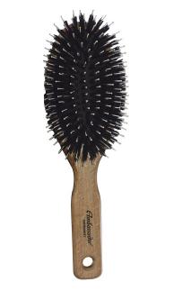 fuchs-brushes
