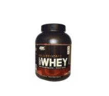 optimum-nutrition-100-whey-gold-standard