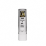 reviva-labs-vitamin-e-stick
