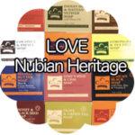 nubian-heritage
