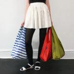 shoping (1)
