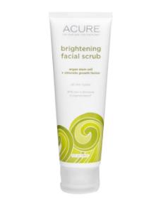acure-organics-brightening-facial-scrub