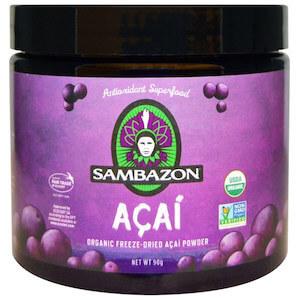 sambazon-acai