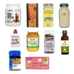 iherb-shopping-review-201610