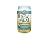 garden-of-life-raw-organic-meal