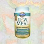 gardenoflife-rawmeal-1
