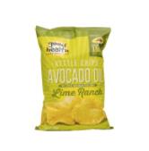 healthnaturalfoods-kettle-avocado-lime