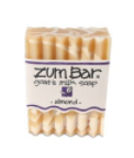 indigo-wild-zum-bar-goats-milk-soap