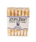 indigo-wild-zum-bar-goats-milk-soap