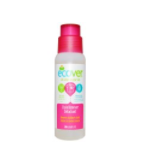ecover-stain-remover