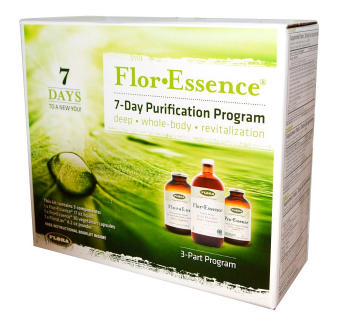 flora-flor-essence-7-day-purification-program